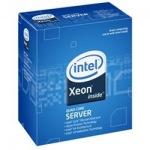 Obrázok produktu Intel Xeon 3440, 2.53GHz