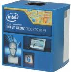 Obrázok produktu Intel Xeon E3-1220V3 3,1 GHz