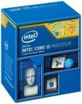 Obrázok produktu Intel Core i5-4670K, 3,4 Ghz