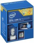 Obrázok produktu Intel Core i5-4670, 3,4 Ghz