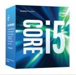Obrázok produktu Intel Core i5-6400, Box
