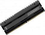 Obrázok produktu Crucial Ballistix Elite, 2666MHz, 8GB, DDR4