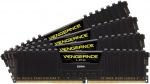 Obrázok produktu Corsair Vengeance LPX, 2400Mhz, 4x8GB, DDR4