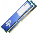 Obrázok produktu Patriot Signature DDR4 2x8GB 2400MHz s chladičom