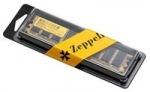 Obrázok produktu EVOLVEO Zeppelin,  1GB 400MHz DDR CL3,  box
