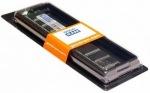 Obrázok produktu GoodRam, 400Mhz, 1GB, DDR ram
