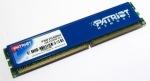 Obrázok produktu Patriot , 400Mhz, 1GB, DDR ram