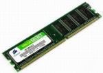 Obrázok produktu Corsair ValueSelect, 400Mhz, 1GB, DDR ram