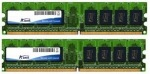 Obrázok produktu ADATA Premier, 800Mhz, 2x2GB, DDR2 ram