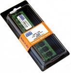 Obrázok produktu GoodRam, 667Mhz, 1GB, DDR2 ram