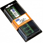 Obrázok produktu GoodRam, 800Mhz, 1GB, DDR2 ram
