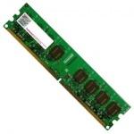 Obrázok produktu Transcend JetRam, 800Mhz, 1GB, DDR2 ram