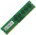 Obrázok produktu Transcend JetRam, 800Mhz, 2GB, DDR2 ram