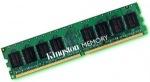 Obrázok produktu Kingston pre Dell počítače, 1GB, 667Mhz, DDR2 ram