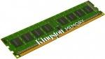 Obrázok produktu Kingston Dell počítače, 800Mhz, DDR2 ram
