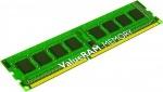 Obrázok produktu Kingston, 800Mhz, 2GB, DDR2 ram