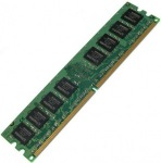 Obrázok produktu Kingston, 667Mhz, 1GB, DDR2 ram