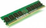 Obrázok produktu Kingston, 667Mhz, 2GB, DDR2 ram