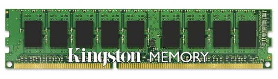 4GB DIMM HP Compaq Pavilion HPE-110pl HPE-110sc HPE-112y HPE-115be Ram Memory