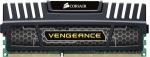 Obrázok produktu Corsair Vengeance, 1600Mhz, 4GB, DDR3 ram, XMP