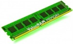 Obrázok produktu Kingston, 1333Mhz, 8GB, DDR3 ram