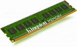 Obrázok produktu Kingston, 1600MHz 2GB, DDR3 ram
