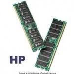 Obrázok produktu HP 4GB 2Rx4 PC3-10600R-9 Kit (RDIMM) renew