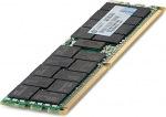 Obrázok produktu Kingston pre HP, 1600Mhz, 8GB, DDR 3 ram, ECC