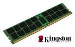 Obrázok produktu Kingston 16GB DDR4-2133MHz Reg ECC Module