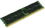 Obrázok produktu Kingston DIMM 16GB DDR3, 1333MHz, Reg ECC, Low Voltage pre HP