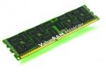 Obrázok produktu Kngston pre HP, 1600MHz, 16GB, DDR3 ram, ECC