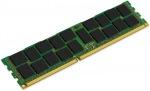 Obrázok produktu Kingston 16GB 1600MHz DDR3 ECC Reg CL11 DIMM DR x4 w / TS