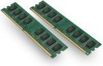 Obrázok produktu Patriot DIMM 8GB (2x4GB) DDR2, 800MHz, CL6