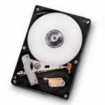 Obrázok produktu Toshiba Desktop DT01ACA050, 500GB