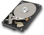 Obrázok produktu Toshiba Desktop DT01ACA100, 1TB