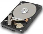 Obrázok produktu Toshiba Desktop DT01ACA200, 2TB