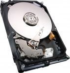 Obrázok produktu Seagate Desktop HDD.15, 4TB