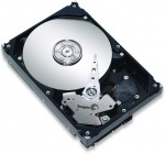 Obrázok produktu Seagate Barracuda Desktop HDD.15, 500GB