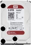 Obrázok produktu Western Digital Red WD20EFRX, 2TB