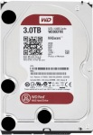 Obrázok produktu Western Digital Red WD30EFRX, 3TB