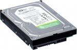 Obrázok produktu Western Digital AV Green Power, 3TB