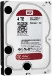 Obrázok produktu Western Digital Red WD40EFRX, 4 TB