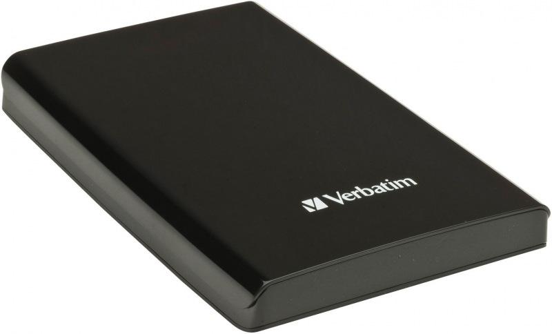 Verbatim Store n Go USB 3.0 - 53029