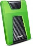 Obrázok produktu ADATA HD650X, 2TB