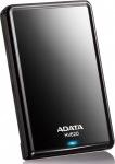 Obrázok produktu ADATA HV620 DashDrive, 1TB, čierny