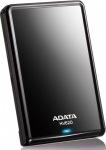 Obrázok produktu ADATA HV620 DashDrive, 500GB, čierny