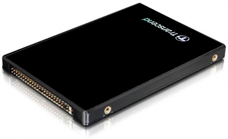 Transcend SSD330 - TS32GPSD330