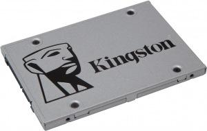 Obrázok produktu Kingston SSDNow UV400 480GB