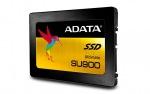 Obrázok produktu ADATA SU900 SSD SATA 6GB / s 2.5    512GB,  čítanie / zápis 560 / 525MB / s,  3D MLC