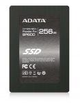 Obrázok produktu ADATA Premier Pro SP600, 256GB